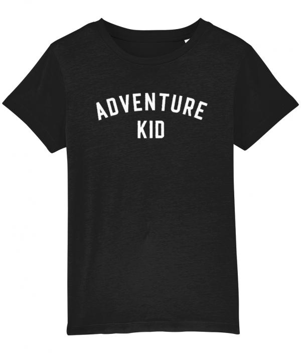 AB Classic Adventure Kid Tee